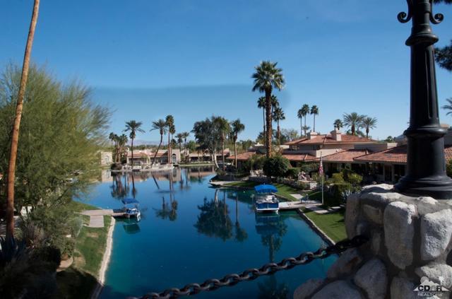 125 Lake Shore Drive, Rancho Mirage CA: http://media.crmls.org/mediaz/3475B471-3A7E-4016-87F0-A96E0BDA4D22.jpg