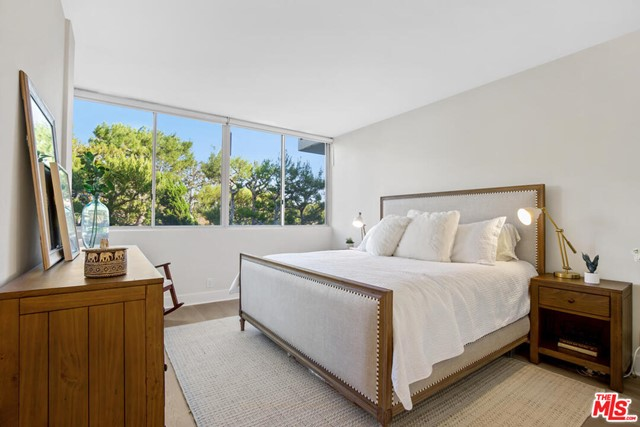 17366 W Sunset Blvd 202, Pacific Palisades, CA 90272 photo 19