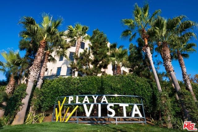 13200 Pacific Promenade 439, Playa Vista, CA 90094