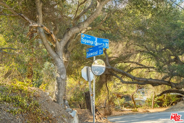 0 Topanga Canyon Blvd, Topanga, CA 90290 photo 1