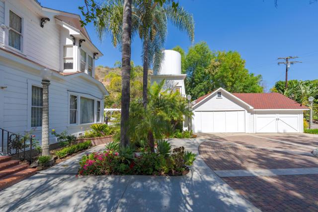 349 Renee Street, Orange CA: http://media.crmls.org/mediaz/34DA6D85-D0B1-4FFA-B367-339D817D85C9.jpg