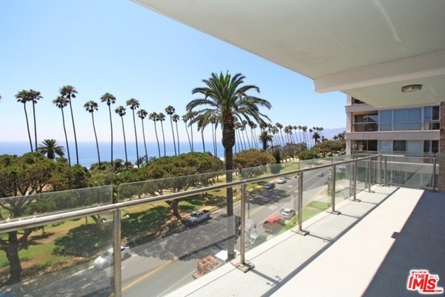 535 Ocean Ave 6A, Santa Monica, CA 90402 photo 12