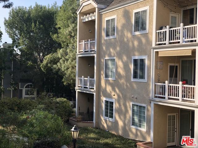 8500 Falmouth 3203, Playa del Rey, CA 90293 photo 4