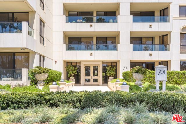 701 Ocean Ave PHG, Santa Monica, CA 90402 photo 23