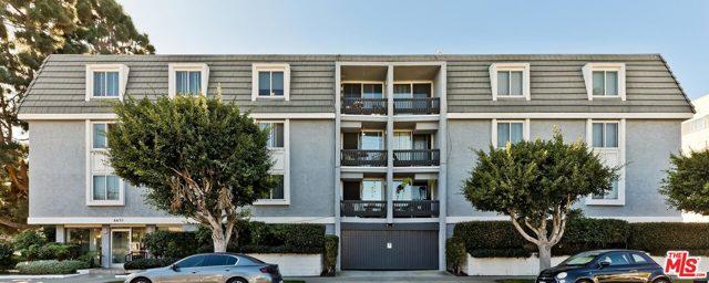 8635 Falmouth Ave 313, Playa del Rey, CA 90293