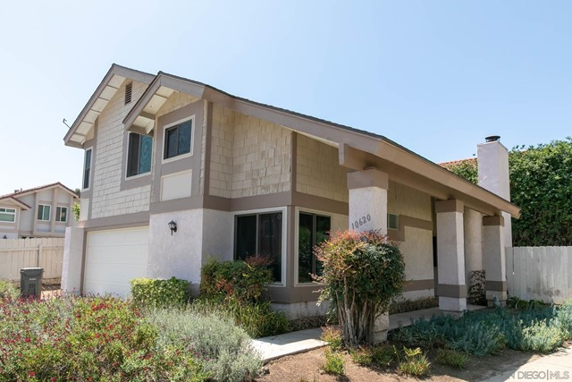 10620 Villa Bonita, Spring Valley CA: http://media.crmls.org/mediaz/3505cc5f-0deb-4a5d-b489-99e8b0382c7e.jpg