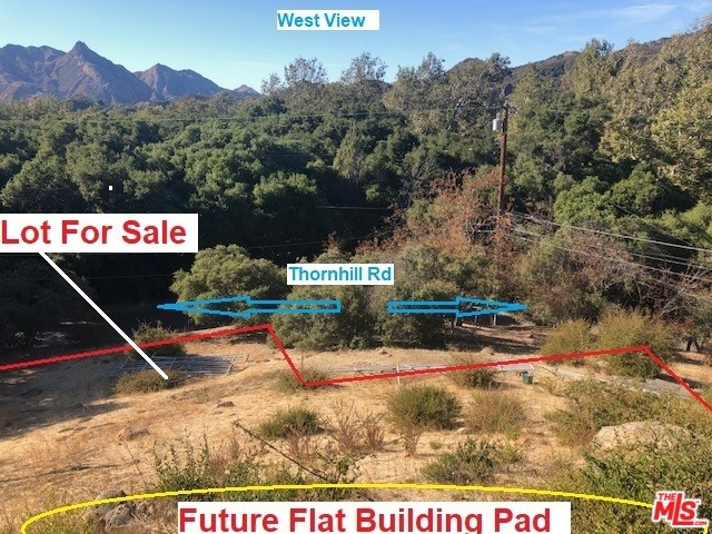 Photo of 661 Cold Canyon Road, Calabasas, CA 91302