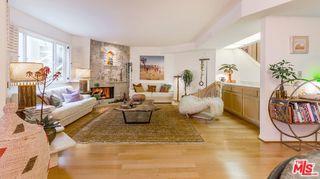 Condominium for Sale at 1014 9th Street Santa Monica, California 90403 United States