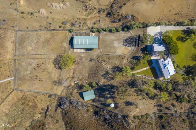 33235 Mulholland Hwy, Malibu, CA 90265 photo 43
