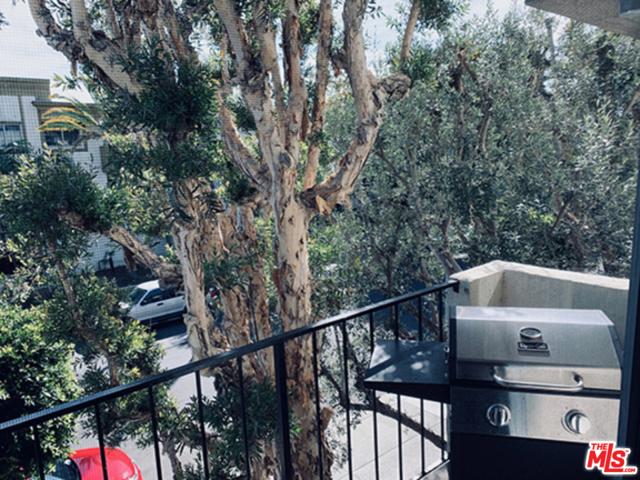 8163 Redlands St 25, Playa del Rey, CA 90293 photo 4