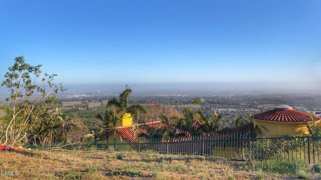 661 Via Cielito, Ventura CA: http://media.crmls.org/mediaz/35695530-9A2E-46C4-9840-863E3845A1C0.jpg
