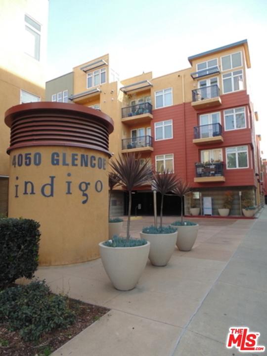 4050 Glencoe 226 Marina del Rey CA 90292