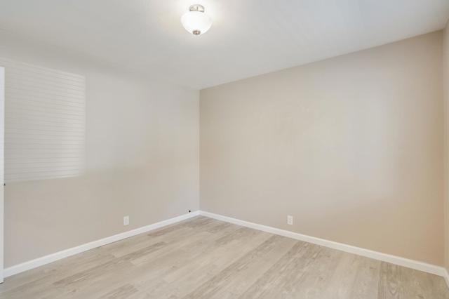 618 Cypress Avenue, San Jose CA: http://media.crmls.org/mediaz/356C05CC-309F-4F2C-B814-BFB60847CE4A.jpg