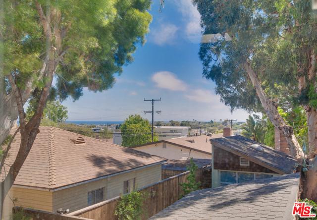1318 Oak C Santa Monica CA 90405