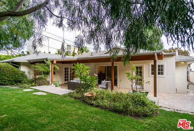 11963 VICTORIA Los Angeles CA 90066