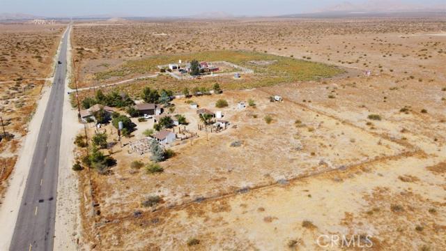 0 Avenue O, Outside Area (Inside Ca) CA: http://media.crmls.org/mediaz/35D5F98F-9E56-4AB3-9BA2-4010E32CDCC5.jpg