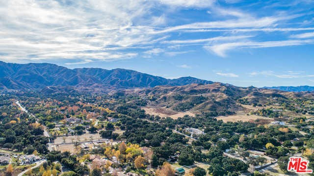 Photo of 26837 SAND CANYON Road, Canyon Country, CA 91387
