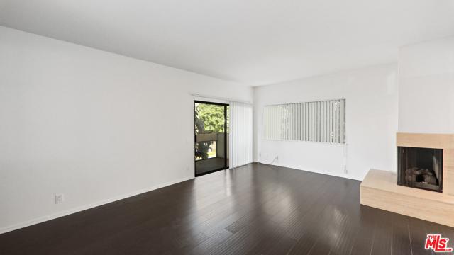 234 S Tower Drive, Beverly Hills CA: http://media.crmls.org/mediaz/3602A8E9-168F-4D65-82AD-5A1E9D6FE6DA.jpg