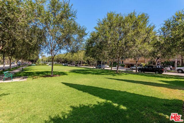 6400 Crescent Park East 418, Playa Vista, CA 90094 photo 20
