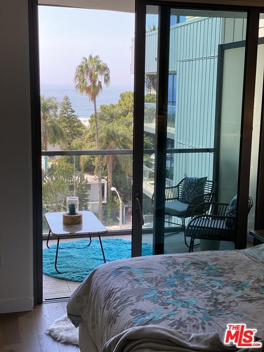 1755 Ocean Ave 702, Santa Monica, CA 90401 photo 17
