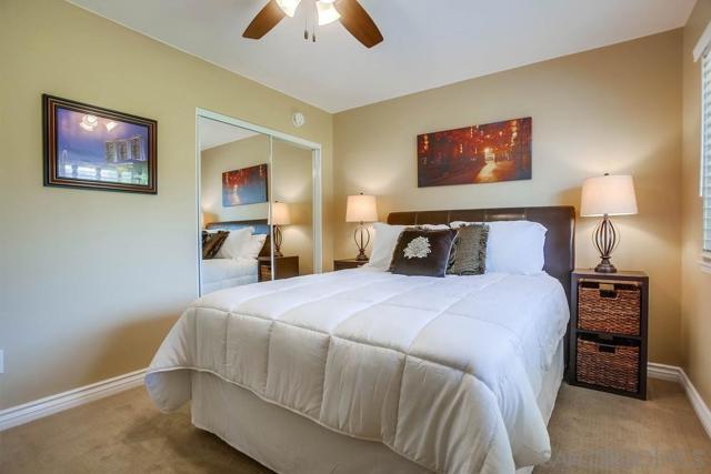 11942 Rancho Bernardo Road, San Diego CA: http://media.crmls.org/mediaz/369AE492-6A23-42BF-BB6A-F887DB1F1242.jpg