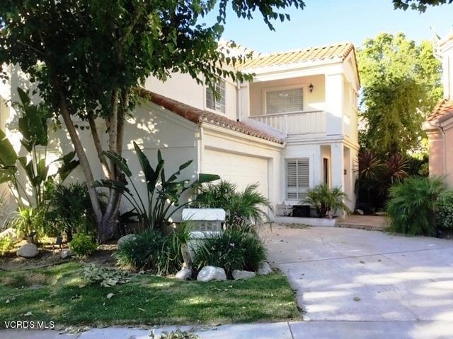 Photo of 4373 Oak Glen Street, Calabasas, CA 91302