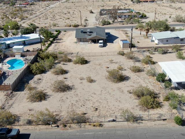 231 Serrano Drive, 29 Palms CA: http://media.crmls.org/mediaz/36A2EC4C-1F26-447C-91FD-55DE780EE41E.jpg