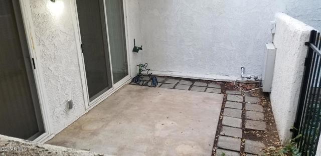 3660 Summershore Lane, Westlake Village CA: http://media.crmls.org/mediaz/36B40906-D7CE-4A8F-8BE2-1E8195667EEE.jpg