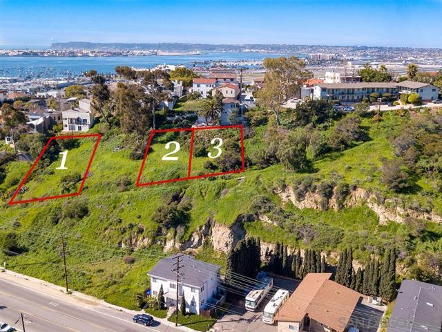 0 Reynard Way, San Diego CA: http://media.crmls.org/mediaz/36DFD0FA-7890-42ED-BF33-CD3964225E25.jpg