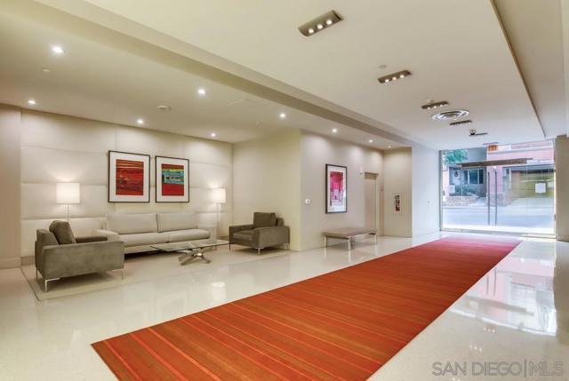 1441 9th Ave, San Diego CA: http://media.crmls.org/mediaz/3702B8D0-CA21-4377-B2CC-2A425DBEA75C.jpg