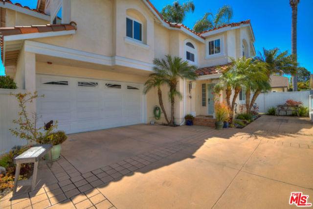 2212 BATAAN B Redondo Beach CA 90278