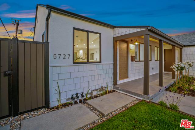 5727 W 79th St, Los Angeles, CA 90045 photo 3