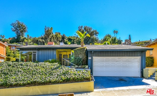 4220 Hillcrest Los Angeles CA 90008