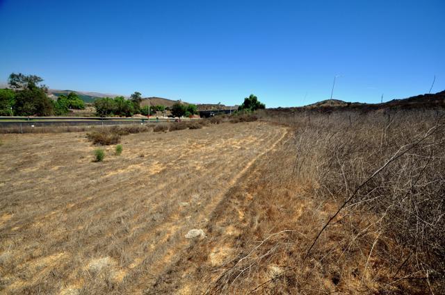 0 Olsen & Hwy Road 23, Thousand Oaks CA: http://media.crmls.org/mediaz/3747F618-FFED-4782-B46B-463C51E62CE1.jpg