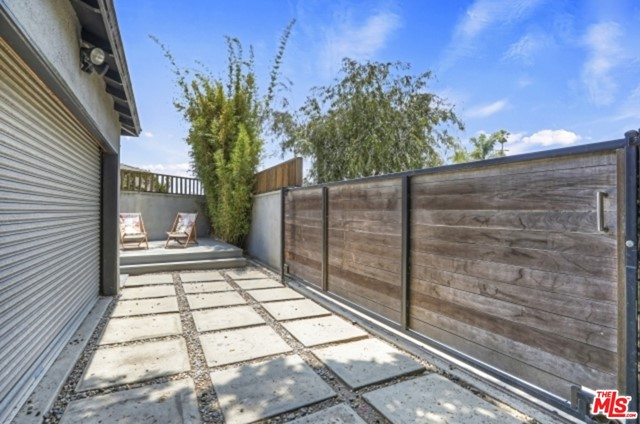 1001 Vernon Ave, Venice, CA 90291 photo 42