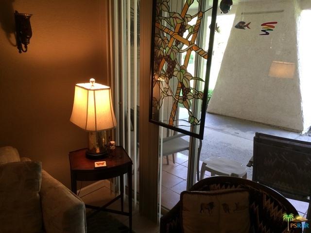 2860 LOS FELICES Road, Palm Springs CA: http://media.crmls.org/mediaz/376D49A6-FDA3-4E21-AF87-E310E4687D6F.jpg
