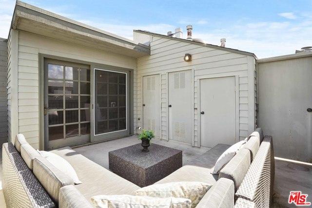 1024 12th St 1, Santa Monica, CA 90403 photo 32