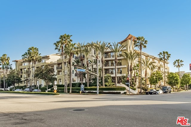 13200 Pacific Promenade 419 Playa Vista CA 90094