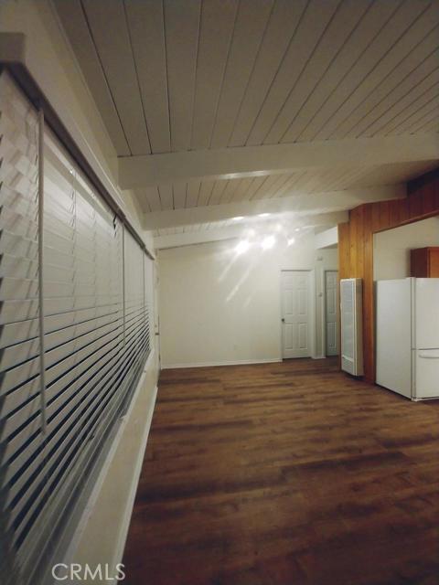 32008 Edison Way, Running Springs CA: http://media.crmls.org/mediaz/379C6179-6411-4E7B-9AA4-450C3F3FF9B7.jpg