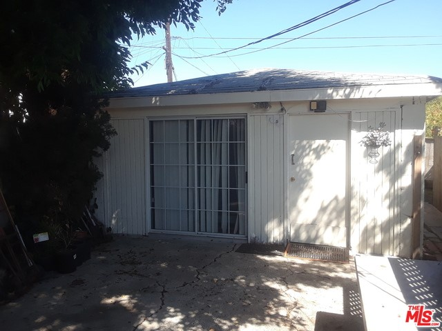 2614 Clyde Ave, Los Angeles, CA 90016 photo 6