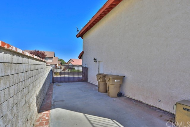 13720 Driftwood Drive Victorville CA 92395