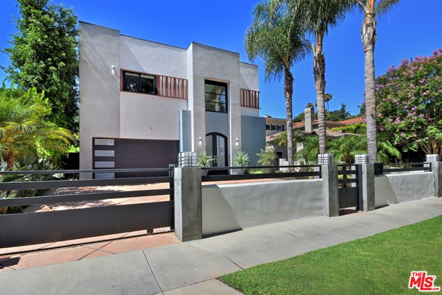 Photo of 14520 Greenleaf Street, Sherman Oaks, CA 91403