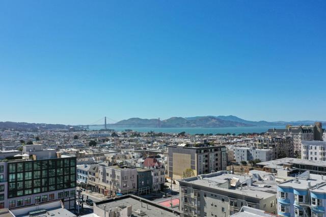 1438 Green Street, San Francisco CA: http://media.crmls.org/mediaz/37C59366-1ABE-490E-9707-72286A99556F.jpg