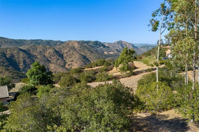 0 Santa Margarita Dr, Fallbrook CA: http://media.crmls.org/mediaz/37EEACA8-429A-4303-853E-668886CE80B3.jpg