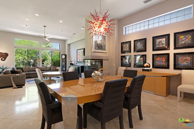 15 Birkdale Circle, Rancho Mirage CA: http://media.crmls.org/mediaz/3820A376-16E8-4381-9ECA-5486FD3DF765.jpg