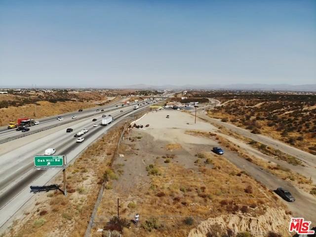 5940 Mariposa Road