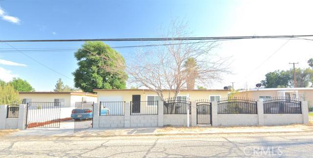673 41st Street San Bernardino CA 92407