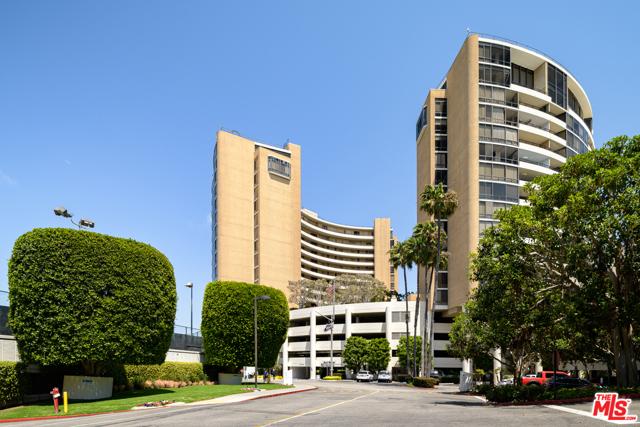 4337 Marina City Dr 143, Marina del Rey, CA 90292 photo 18