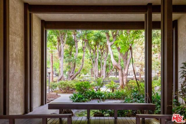 7765 W 91st St F2101, Playa del Rey, CA 90293 photo 18