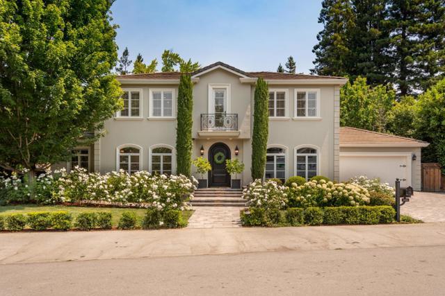 Photo of 1835 White Oak Drive, Menlo Park, CA 94025